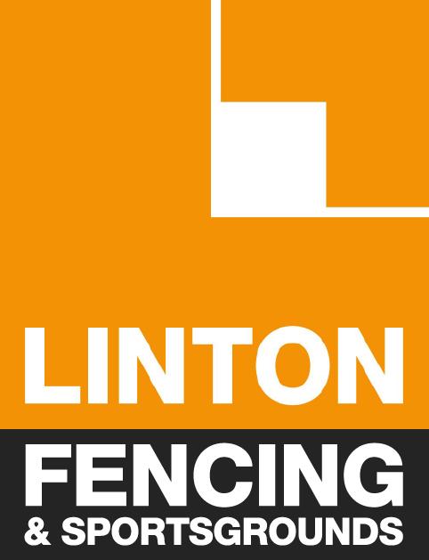 Linton-main