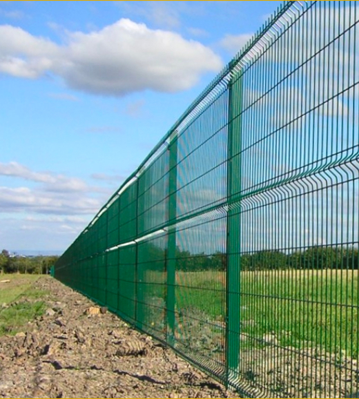 products-perimeter-fencing