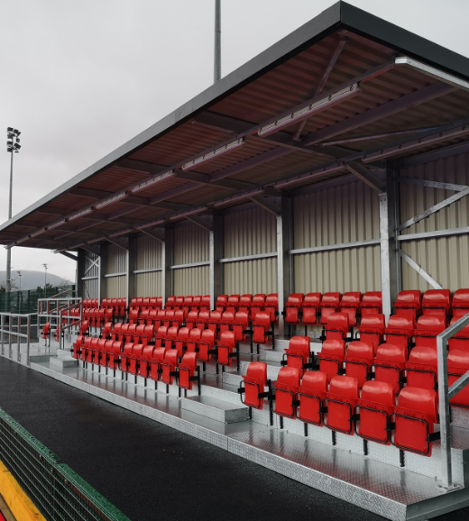 products-spectator-stands
