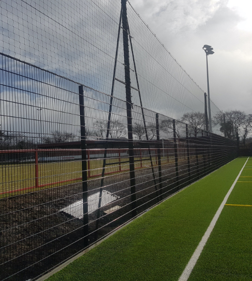 products-sport-fencing